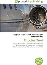 Tupolev Tu-4: Tupolev, Bomber Aircraft, Soviet Air Force, Reverse Engineering, B-29 Superfortress, Lend Lease, Soviet–Japanese Neutrality Pact, Shvetsov ASh-73
