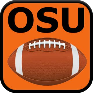 Oklahoma State Football