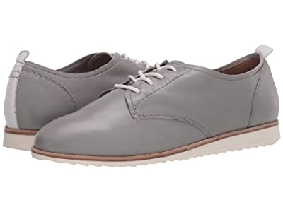Trask Audrey (Gray) Women