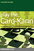 play the caro kann houska