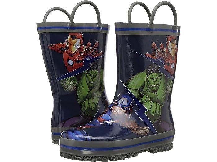 Rain Boot (Toddler/Little Kid