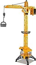 1 50 scale diecast cranes