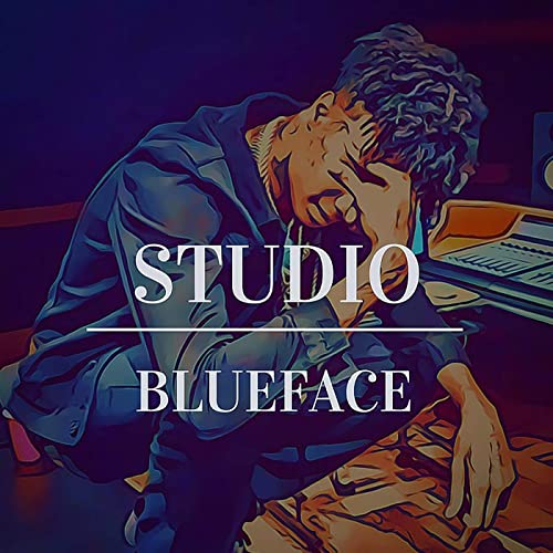 Studio [Clean] by Blueface on Amazon Music - Amazon com