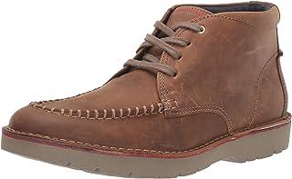 حذاء فارجو من Clarks برقبة للكاحل