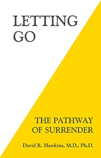 Best letting go the pathway of surrender free Reviews