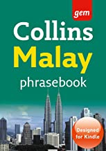 Best book in malay Reviews