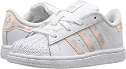 Superstar Iridescent I (Infant/Toddler)