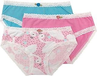 d18c86c6b206 Amazon.com: Esme - Underwear / Clothing: Clothing, Shoes & Jewelry