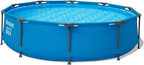 Amazon Com Above Ground Pool Package