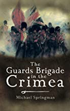 Best 11th hussars crimean war Reviews
