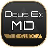 Guide Deus Ex Mankind Divided
