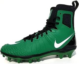 Nike Men's Force Savage Varsity Football Cleats