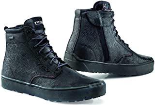 TCX Dartwood GTX Chaussures de moto 42