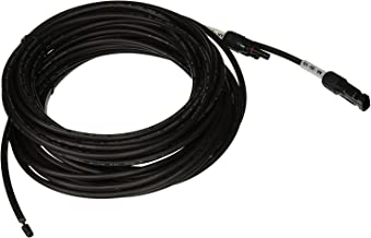 HQST 30Ft 10AWG MC4 Solar Adaptor Cable