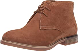 united kingdom competitive price new styles Clarks Desert Boot | Zappos.com