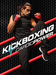 guillermo gomez kickboxing