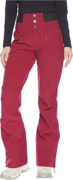 Rising High 15K Snow Pants