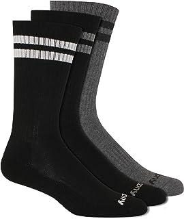 Saucony Men's Crew Sock