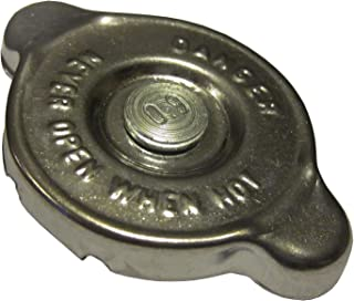 CV4 High Pressure Radiator Cap 1.4 Bar for Polaris RANGER 500 CREW 2011-2013