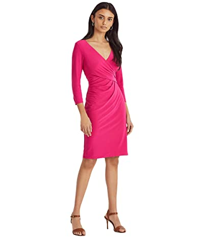 LAUREN Ralph Lauren Dress Women