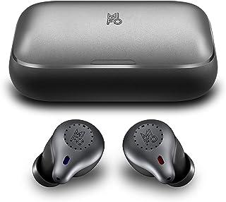 MIFO O5 Gen 2 Bluetooth 5.2 True Wireless Earbuds TWS,...