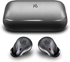 MIFO O5 Gen 2 بلوتوث 5.2 True Wireless Earbuds TWS ، Qualcomm APT-X CVC 8.0 Wireless Earbuds Noise Cancelling هدفون ورزشی با قاب شارژ 2600mAh به عنوان پاور بانک ، 150H زمان پخش