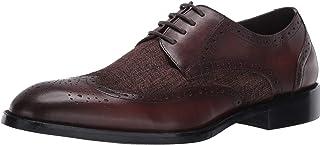 حذاء Venice Oxford للرجال من Zanzara
