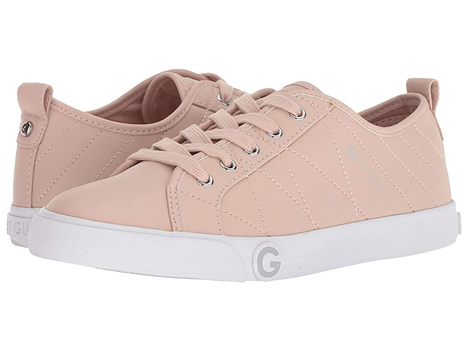 G by GUESS Orfin (Blush) Women