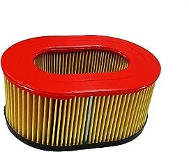 Best partner k650 air filter Reviews