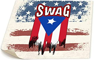 Hd8yehao Puerto Rican Swag Canvas Wall Art Prints Picture Contemporary Paintings Home Decoration Giclee Artwork-NO Frame 19