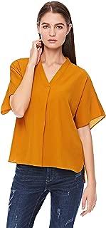 Vero Moda Women's 10214767 Wrap Tops