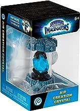 Skylanders Imaginators Air Creation Crystal