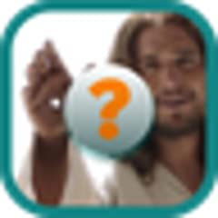 up to 30 levels clues to help you out out of coins? ask people on facebook