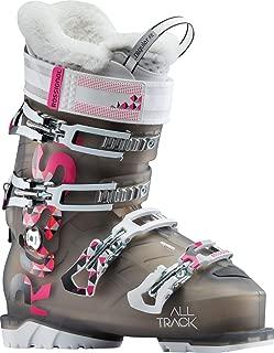 Alltrack 70 Ski Boots Womens