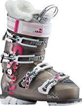 Best rossignol womens ski boots Reviews