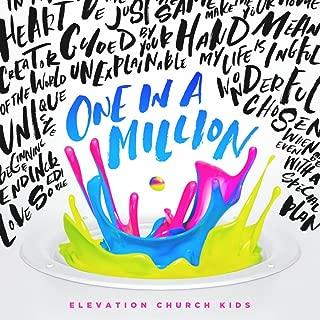 Best elevation church kids Reviews