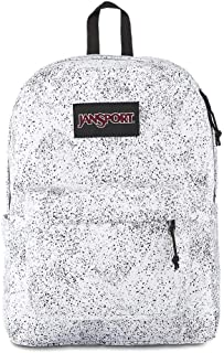 JanSport Ashbury Laptop Backpack - Comfortable School Pack | Speckled
