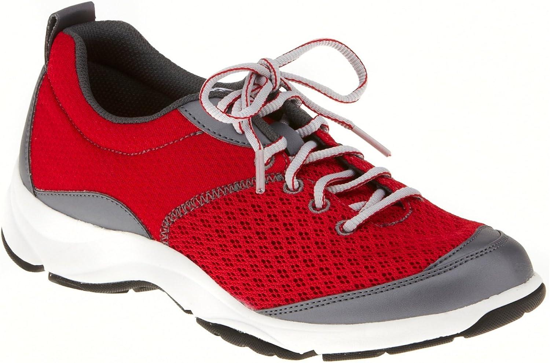 Vionic by Orthaheel Women's Dr. Weil Rhythm Walking shoes