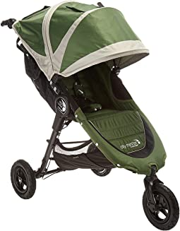 Baby Jogger - City Mini GT Single