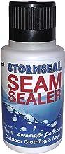 Stormsure Seam Sealer met Foam Pad - 100ml