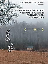 zen can cook
