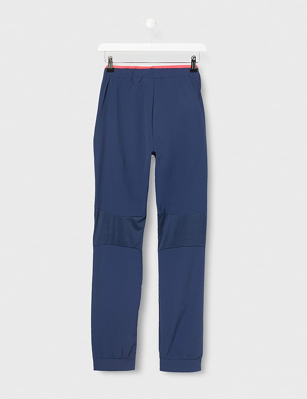 CMP Lange Hosen 30t6196 - Pantalon Long 30T6196. - Femme Bleu