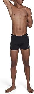 comprar comparacion Speedo Essential Classic Pantalones Cortos Hombre