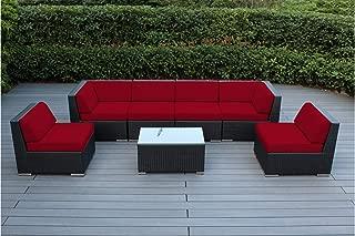 Best outdoor patio sunroom Reviews