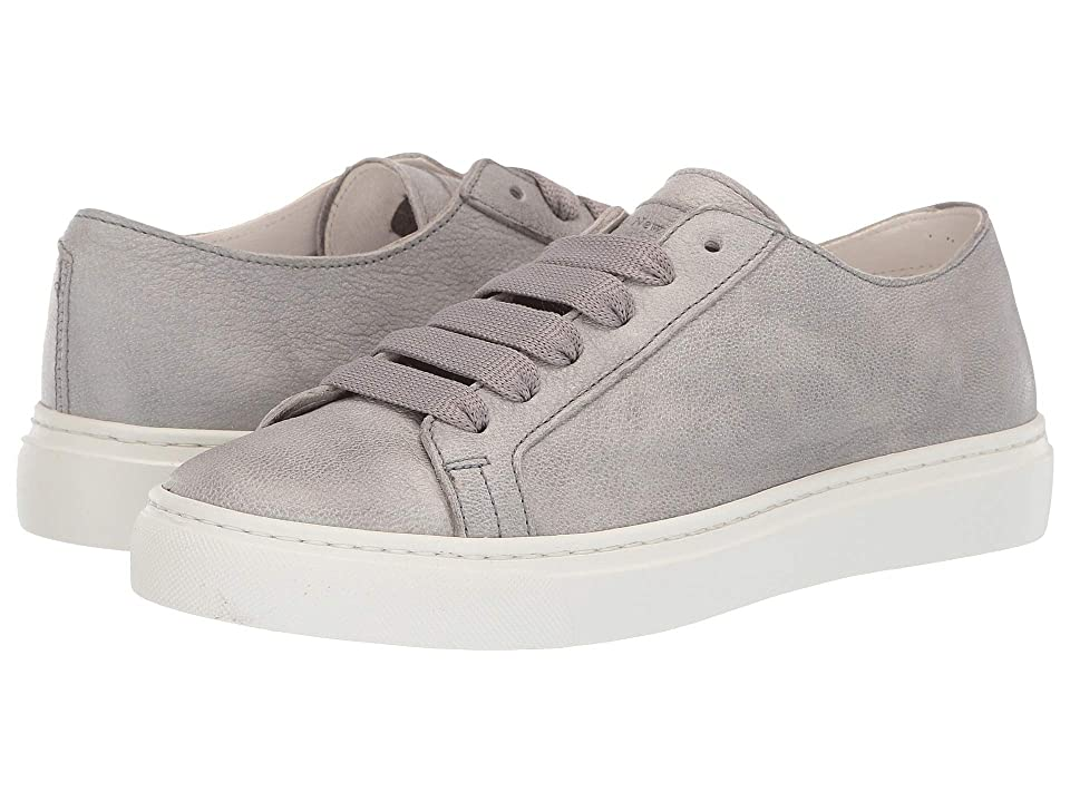 To Boot New York Emma (Smoke Grey) Women's Shoes