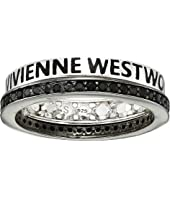 Vivienne Westwood - Kentish Small Ring