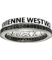 Vivienne Westwood - Kentish Small Ring