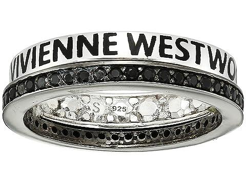 Vivienne Westwood Kentish Small Ring