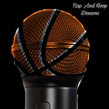 Rap And Hoop Dreams