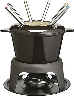 cheese fondue starter